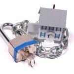 locksmith services, The many faces of professional locksmith services., Phoenix Locksmith - Emergency Locksmith Services